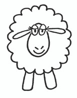 Sammie the Sheep