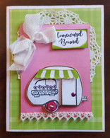 June Card Kit - CARDS ONLY