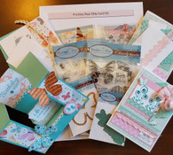 May Card Kit - CARDS ONLY
