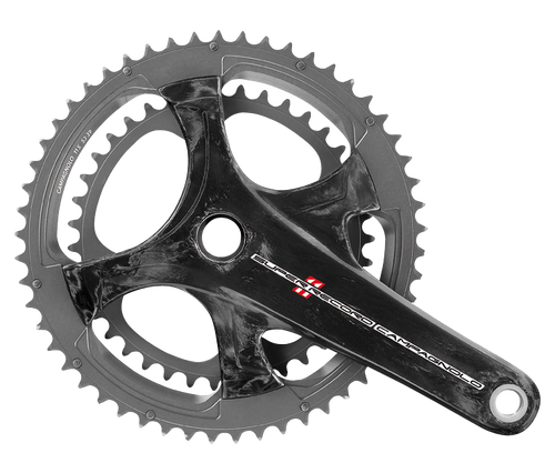 2674_z_crankset_super_record_groupset_2015__06611.1411003635?c=2 campagnolo super record eps ergopower 11sp shifter Wire Harness Assembly at n-0.co