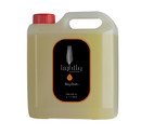 Bay Rum 2 Litre. Refill your own container