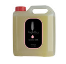Licorice Twist 2 Litre. Refill your own container