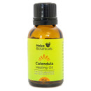 Calendula Oil - 25ml