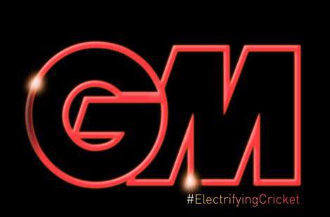 gm-logo-2016.jpg