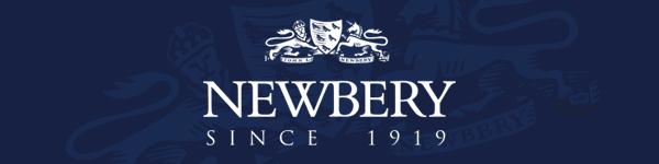 newbery-logo.jpg