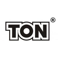 ton-logo-250x250.jpg
