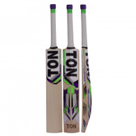 2020 TON 999 Cricket Bat.