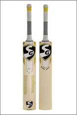 2020 SG Sunny Gold Cricket Bat.