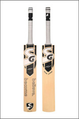 2020 SG Roar Ultimate Cricket Bat.