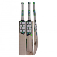 2020 SS Camo 1.0 Cricket Bat.