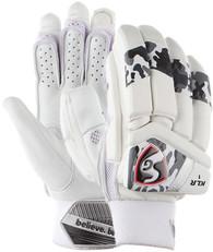 2021 SG KLR 1 Batting Gloves.