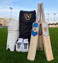 2021 Newbery Cricket Bats Coming Soon.