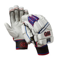 GM Mythos 909 Batting Gloves
