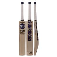 2021 SS Retro Classic Max Power Cricket Bat.