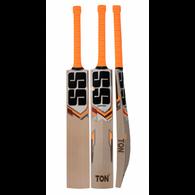 2021 SS Ravrindra Jadeja Cricket Bat.