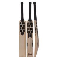 2021 SS Limited Edition Cricket Bat.
