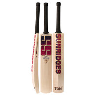 2021 SS Vintage 7 Finisher Cricket Bat.