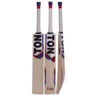 2021 TON Reserve Edition Cricket Bat.