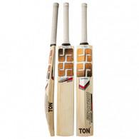 2021 SS Master 2000 Cricket Bat.