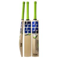 2021 SS Master 1500 Cricket Bat.