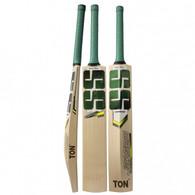 2021 SS Master 1000 Cricket Bat.