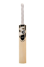 2021 SG Roar Xtreme Cricket Bat. (Sold out)