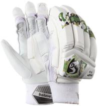 2021 SG HP 33 Batting Gloves.