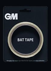 GM Bat Tape