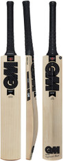 2020 GM Noir 909 Cricket Bat