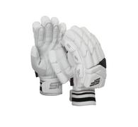 2021 SF Black Edition Batting Gloves.