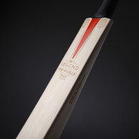 2020 Gray-Nicolls Legend Cricket Bat.