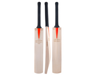 Gray-Nicolls Legend Cricket Bat.