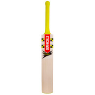 2021 Gray-Nicolls Powerbow Inferno 4 Star Cricket Bat. (Sold out)