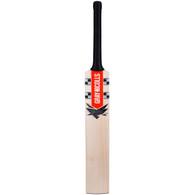 2021 Gray-Nicolls Oblivion Stealth 4 Star Cricket Bat.