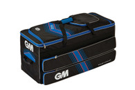 GM Original Easy-Load Wheelie Kit Bag