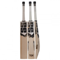 2020 SS Limited Edition Cricket Bat.