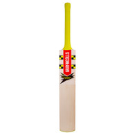 2021 Gray-Nicolls Powerbow Inferno 3 Star Cricket Bat. (Sold out)