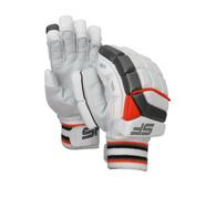 2021 SF Powerbow Batting Gloves.