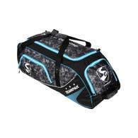 2021 SG TeamPak Kit Bag with Wheels.