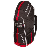 Gray-Nicolls Legend Duffle Bag