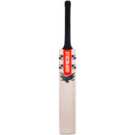 2021 Gray Nicolls Oblivion Stealth 3 Star Cricket Bat. (sold out)