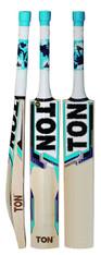 2019 TON Power Plus Cricket Bat.