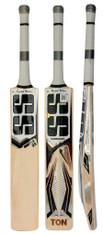 2020 SS Master 99 Cricket Bat.