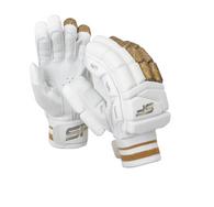 2021 SF Saphire Batting Gloves.
