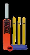 GM Opener Cricket Set.