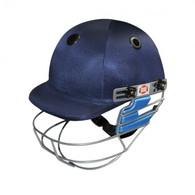 SS  Cricket Helmet.