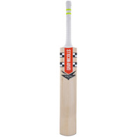 2019 Gray-Nicolls Powerbow 6x 100 Cricket Bat.