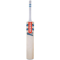 2019 Gray-Nicolls Shockwave 100 Cricket Bat.