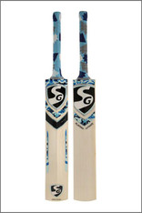 2020 SG Players Ultimate Cricket Bat.
