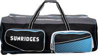 2021 SS Professional Wheelie Cricket Kit Bag.
